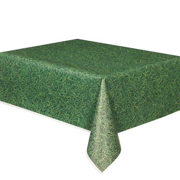 green-grass-tablecover-600