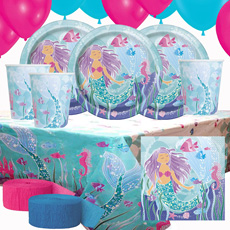 mermaid-party-kit-5-230