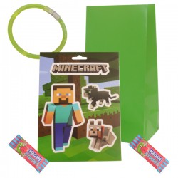 minecraft-party-bags-2-250x250