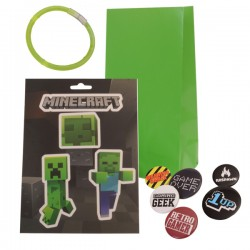 minecraft-party-bags-4-250x250