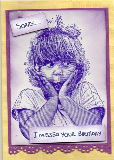 missed-birthday-card