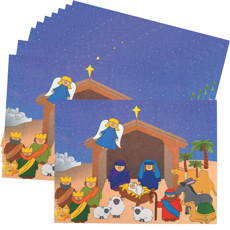 nativity-sticker-scenes-12-230