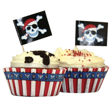pirate-cupcake-pick