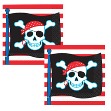 pirate-napkins-230