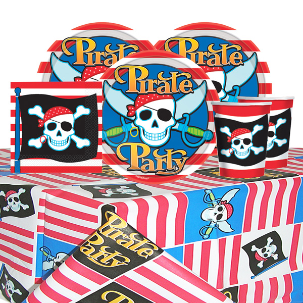 pirate-party-kit-1-600