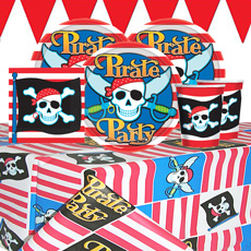 pirate-party-kit-1b-230