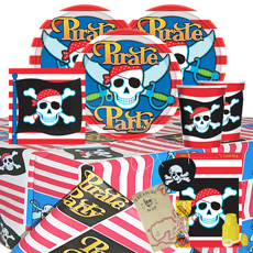 pirate-party-kit-2-230