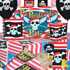 pirate-party-kit-3-230