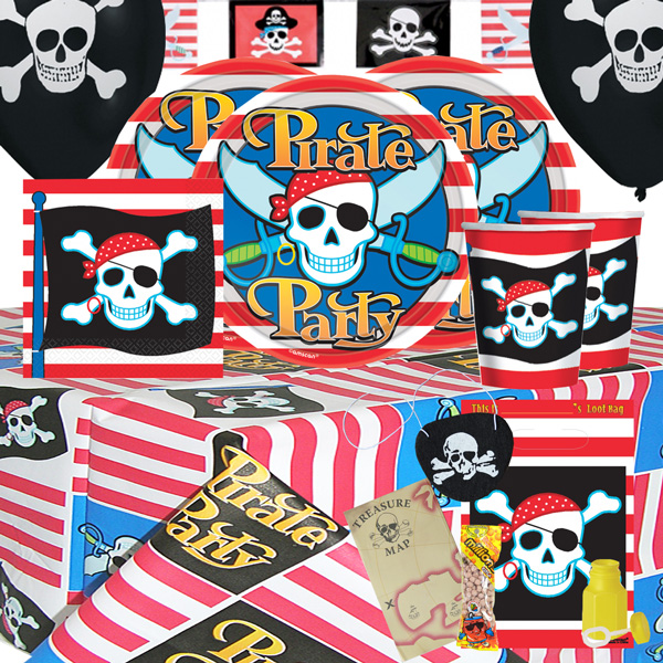 pirate-party-kit-3-600