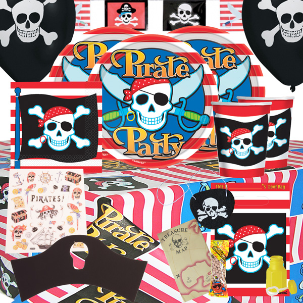 pirate-party-kit-4-600