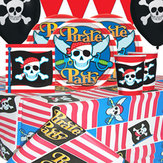 pirate-party-kit-5-230