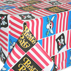 pirate-tablecover-230