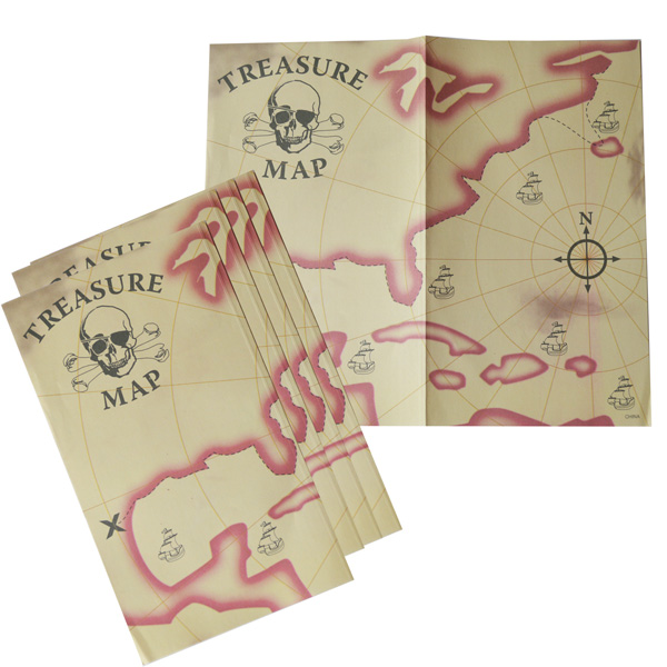 pirate-treasure-maps-12-600