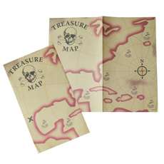 pirate-treasure-maps-230