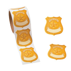 police-badge-stickers-230