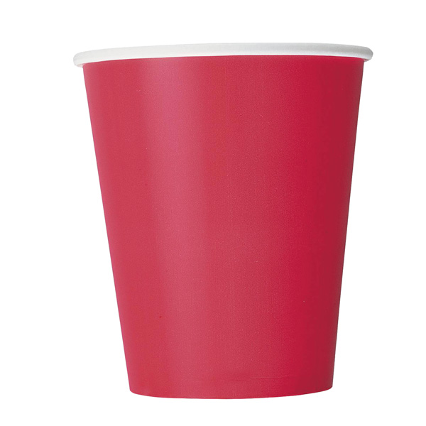 red-cup-600