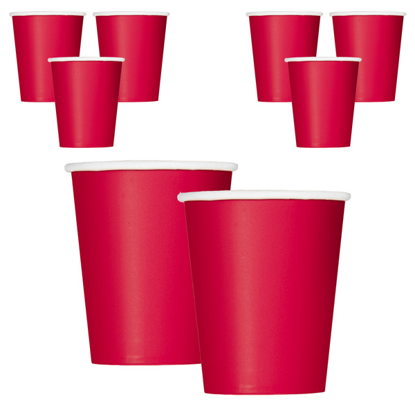 red-party-cups-600