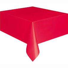 red-tablecover-230