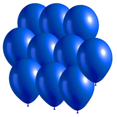 royal-blue-balloons-230