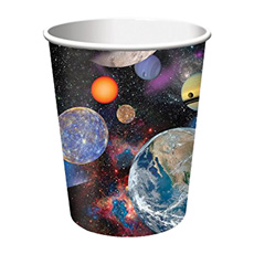 space-Blast-Cups-230