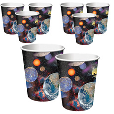 space-Blast-Cups-8-230