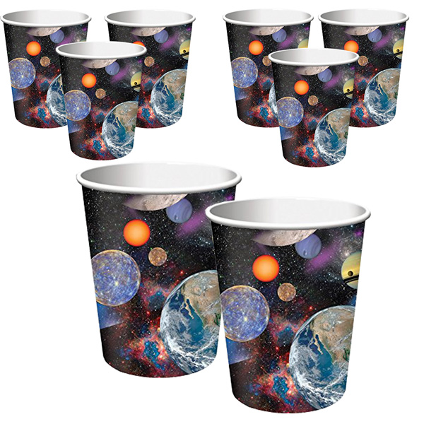 space-Blast-Cups-8-600