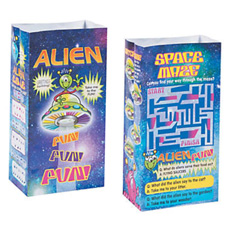space-alien-party-bags-230