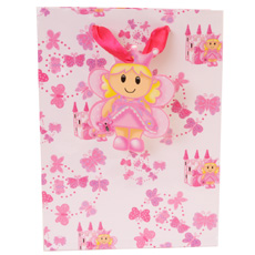 Fairy Princess Party/Gift bag
