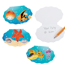 tropical-fish-notepads-230