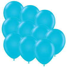 turquoise-balloons-230