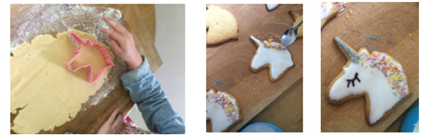 unicorn-biscuits