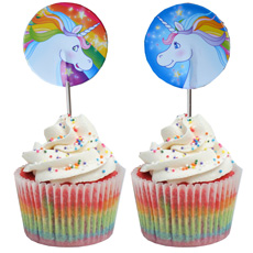 unicorn-cake-picks-230