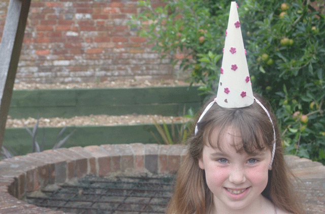 unicorn-horn-party-hat1