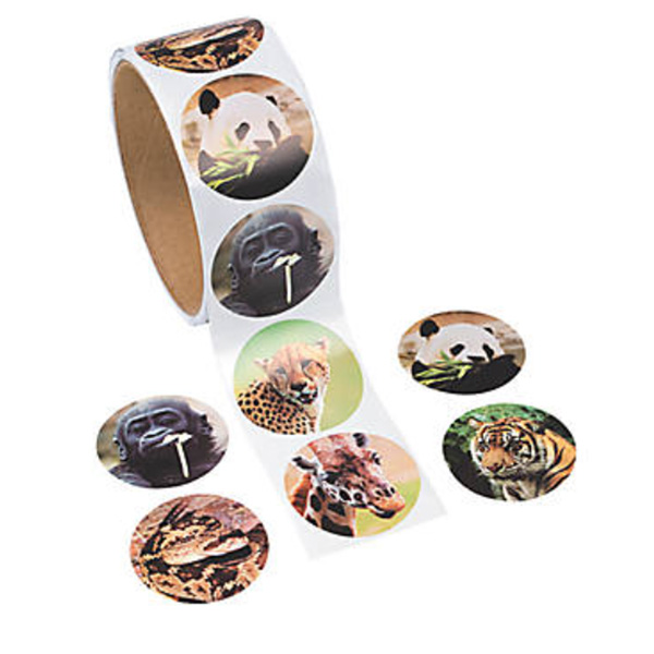 wild-animal-sticker-roll-600