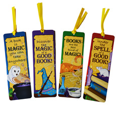wizard-academy-bookmarks-230