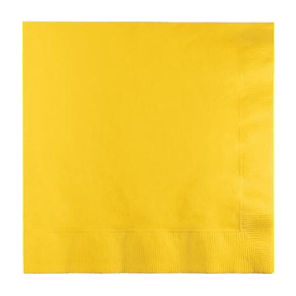 yellow-napkins-600