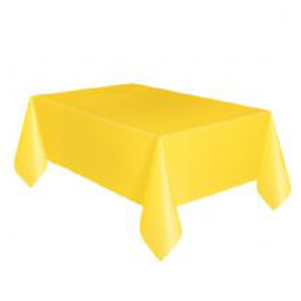 yellow-tablecover-600